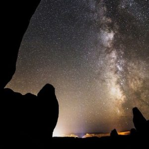 il sistema solare ed i concetti di anatomia e astrofisica