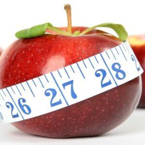 conoscere gli alimenti per il proprio benessere psicofisico