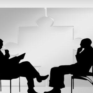 diventare counselor per se stessi e per gli altri conoscendo la comunicazione
