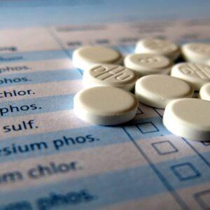 funzionamento dei farmaci e loro realizzazione