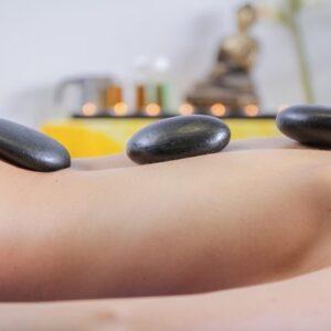 tecniche di massaggio per alleviare le tensioni e i dolori