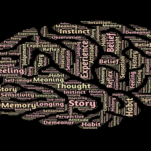 psicologia della mente