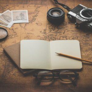 geografia del turismo e scienze del turismo