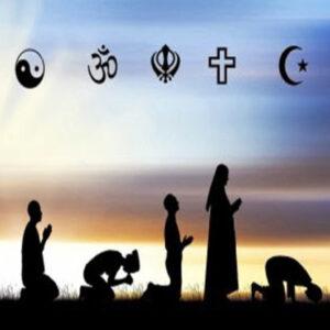 religioni e culture del mondo