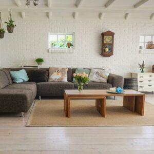 Conoscere il concetto di casa in tutte le sue sfaccettature, anche dal punto di vista psicologico.