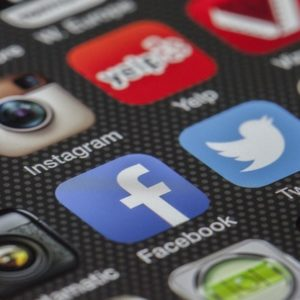 Conoscere i segreti del marketing attraverso i social media e della loro gestione