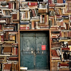Apprendere le tecniche di conservazione, restauro, gestione e catalogazione dei documenti e dei libri.